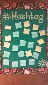 a b c d e f hashtag board example hashtag summarizer