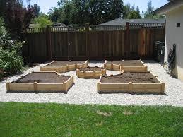 Small Picture Beautiful Raised Garden Design Ideas Pictures Home Design Ideas