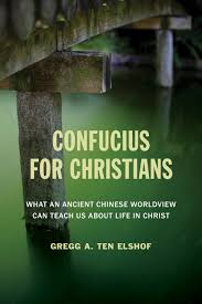 Building a Christian World View  Volume    The Universe  Society  and Ethics Faith and Theology