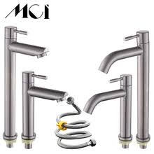 Buy <b>304 stainless steel</b> faucet and get <b>free shipping</b> on AliExpress.com