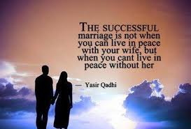 60+ islamic marriage quotes http://www.ultraupdates.com/2014/07 ...