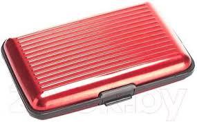 <b>Bradex Мультикард</b> TD 0196 Портмоне -<b>кошелёк</b> женский купить ...