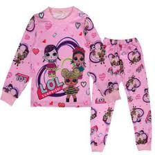5T <b>Pajamas</b>   Baby & <b>Kids Clothing</b> - DHgate.com