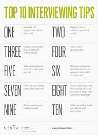 17 best images about interview prep tips i liked how easy to and easy to understand this graphic was a good tip included is to maintain eye contact during the interview which allows the