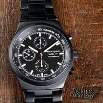 Buy <b>Porsche Design</b> watches | Chrono24.com