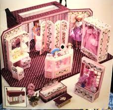 crochet barbie doll furniture on pinterest 16 pins barbie doll furniture patterns