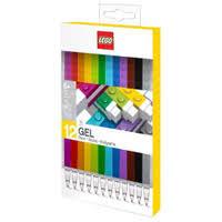 <b>Ручки</b>, стержни <b>LEGO</b> купить, сравнить цены в Екатеринбурге ...
