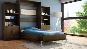 cheap murphy bed beautiful murphy bed desk