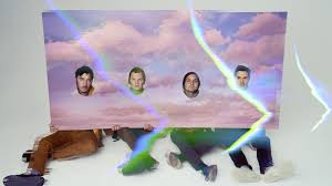 <b>Grizzly Bear</b> Details The Confessionals Of '<b>Painted</b> Ruins' Track By ...