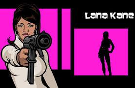 Lana – Archer - tumblr_m6r46rTgBJ1rw8qd0o2_500