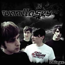 Download Chord A Thousand Miles | Vanilla Sky