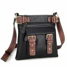 <b>Shoulder Bag School Handbags</b> & Purses for sale   eBay