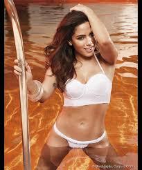 Resultado de imagem para Anitta é eleita a mulher mais sexy
