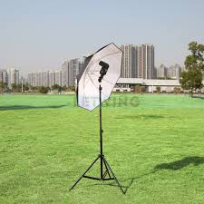 <b>Godox TT680N</b> GN58 Speedlite <b>I TTL</b> II Camera Flash Light + Stand ...
