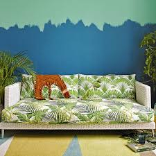 Teal Color Schemes For Living Rooms Living Room Colour Schemes
