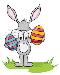 Image result for dancing easter bunny