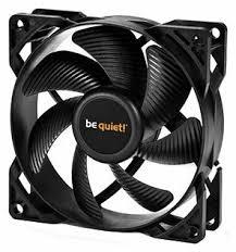 <b>Вентилятор</b> для корпуса <b>be quiet</b>! <b>Pure</b> Wings 2 (BL038) — купить ...