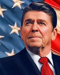 best images about ronald reagan pistols maureen 17 best images about ronald reagan pistols maureen o sullivan and ronald reagan