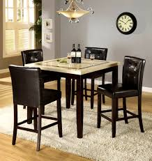 agreeable counter height desk home design ideas modern dining room tables desk hd version dining agreeable home bar design