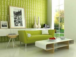 most popular living room furniture. roomamazing most popular living room furniture home design new best with o