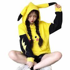 <b>Girls</b> Pikachu Cosplay Costume Cute Ball Gown <b>Kids</b> Lovely Dress ...