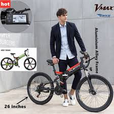 <b>Plenty Electric</b> Folding Ebike, Sports, <b>Bicycles</b> on Carousell