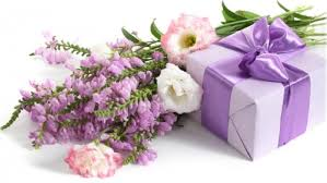 Купить подарки и <b>цветы</b>
