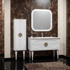 Мебель для ванной комнаты от производителя <b>Opadiris</b>.ru ...