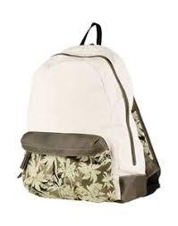 Купить мужские <b>сумки</b> песочного цвета в интернет-магазине ...