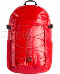 <b>Рюкзак IGNITE Sports Fashion</b> Backpack (красный): ответы на ...