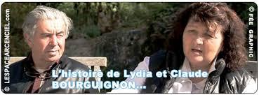 """Résultat de recherche d'images pour """"Claude bourguignon"""""""