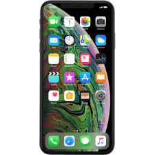 Use <b>3D Touch</b> - Apple iPhone Xs Max - Optus