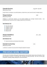 do you need a cover letter court assistance office 2016 online for do you need a cover letter do i need cover letter