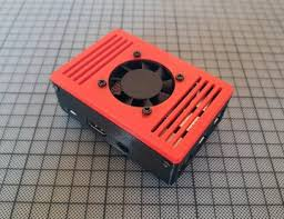 35 Fantastic Raspberry Pi <b>Cases</b> to 3D Print in 2019 | All3DP