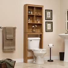 bathroom space savers bathtub storage: cheap bathroom over the toilet cabinets over the toilet cabinet ekgduy
