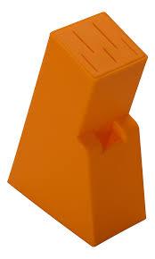 Купить <b>подставка для ножей Regent</b> inox 93-KN-WB-12, цены в ...