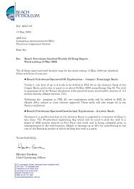 paragraph examples cover letter closing paragraph cover letter for cover letters adasebuah resume get your cover letter exles closing in closing a cover letter
