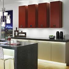 tape lighting installations cabinet accent lighting