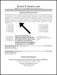 objective for resume samples 3 downloads full 500x660 thumbnail 150x150 objective resume sample