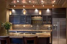 track lighting for kitchen ceiling. stunning kitchen track lighting for ceiling n