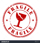 Images & Illustrations of fragile