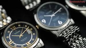 Механические <b>часы Titoni 83738</b>-S-343, <b>83738</b>-S-369, <b>83738</b>-<b>SY</b> ...