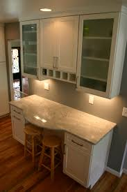 Kitchen Remodeling Denver Co Bkc Kitchen And Bath Kitchen Remodel Medallion Cabinetry Potters