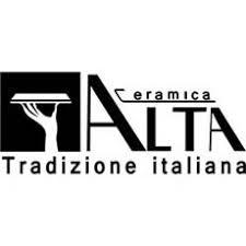 <b>ALTA Ceramica</b> - <b>плитка</b>, каталог <b>плитки Alta</b>: фото, цены - купить ...