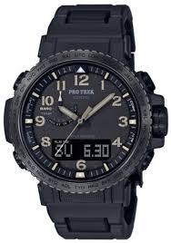 <b>Часы CASIO PRW</b>-<b>50FC</b>-<b>1ER</b> купить в интернет-магазине, цена и ...