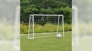 <b>Ворота футбольные DFC</b> goal180 купить в Республике ...