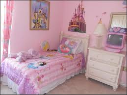 spiderman bed frame with red bed sheet on light wood flooring pale pink bedroom ideas pale bedroom ideas light wood