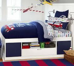 speedboat ii bedroom set pottery barn kids more kids bedroom furniture sets for boys ideas boy and girl bedroom furniture