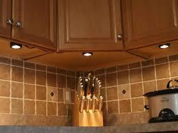 under cabinet lighting kitchen ideas best cabinet lighting