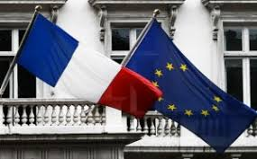 「france out of EU」の画像検索結果